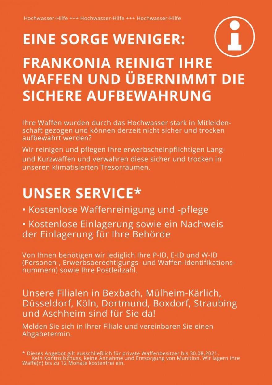 Frankonia_Hochwasserhilfe