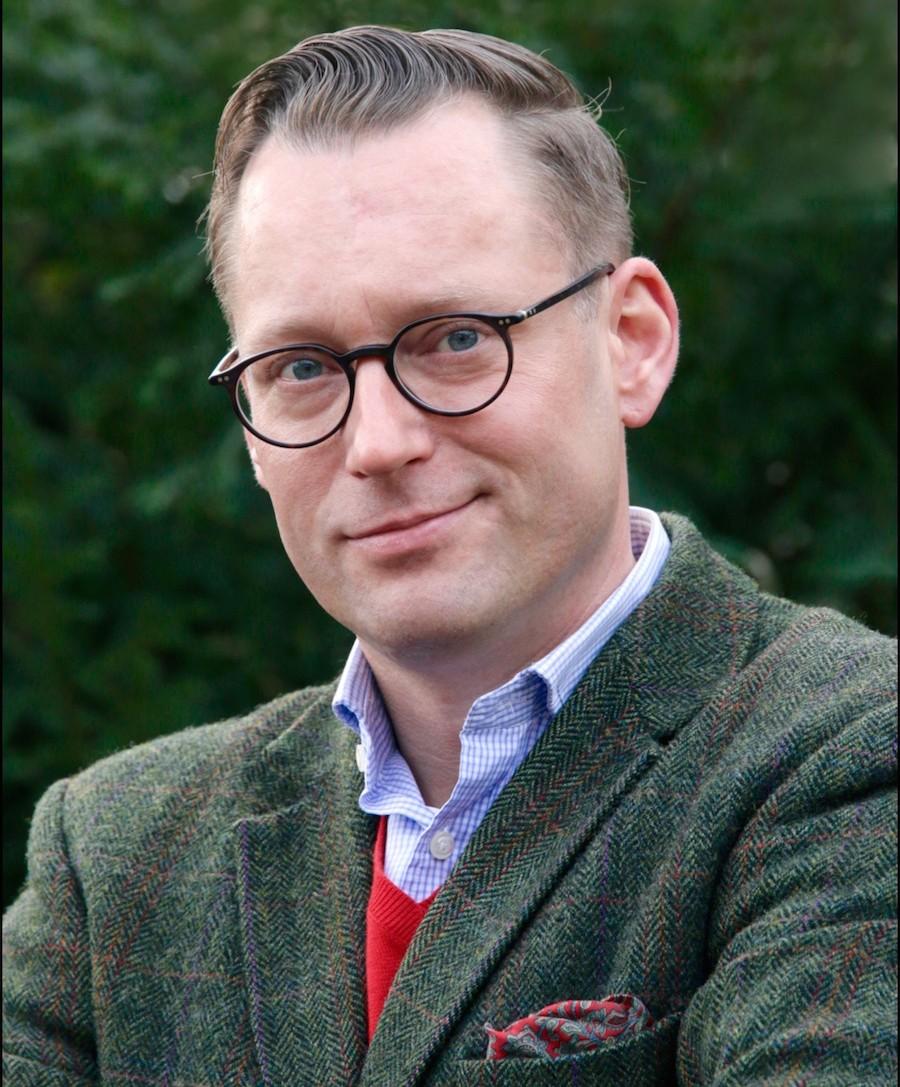 Foto: Wikipedia / Dieter Mittenzwei, Christian Thieme, CC BY-SA 3.0 DE