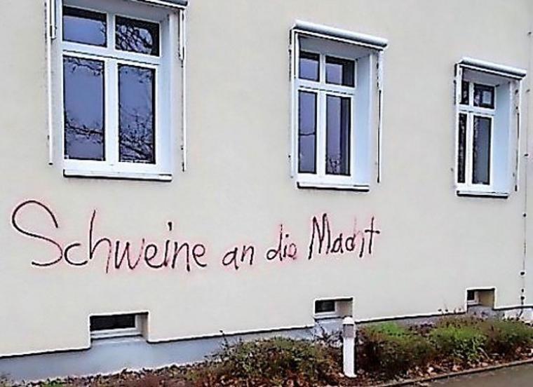 Quelle: Gemeinde Stahnsdorf