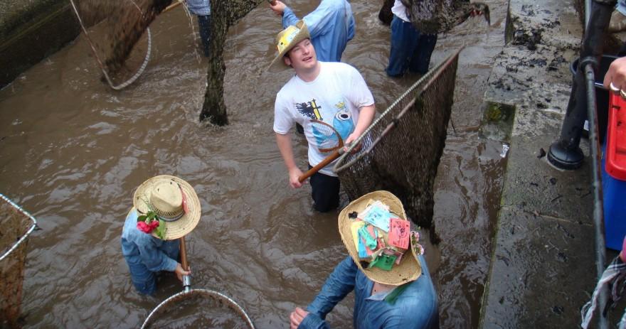 Fischertag Memmingen