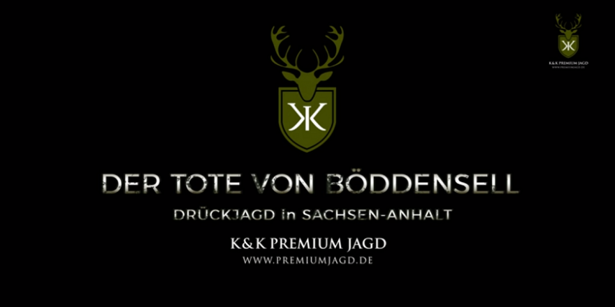 Quelle: K&K Premium Jagdreisen