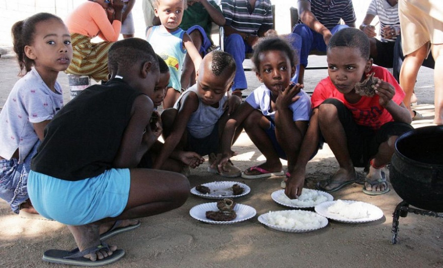 Kinder_IUCN-Briefing_Paper