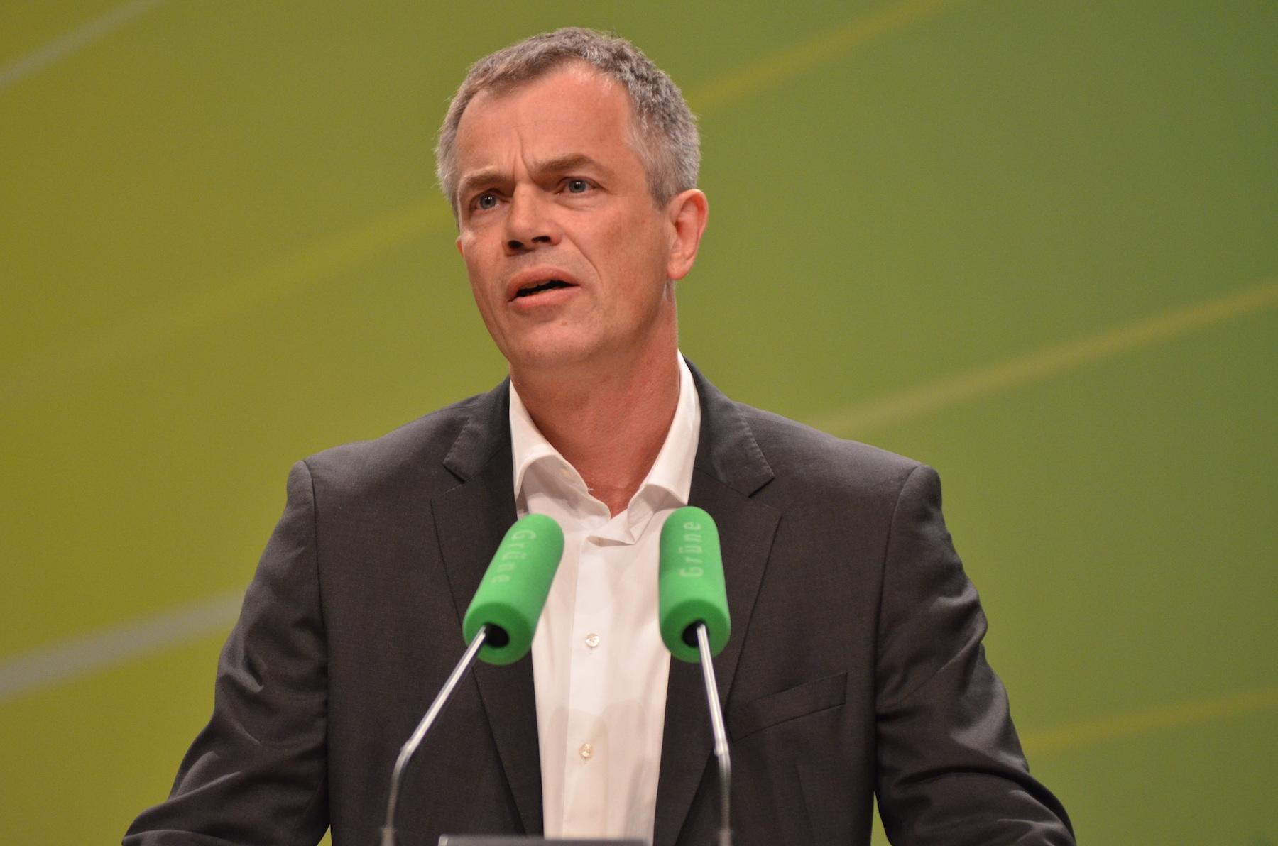 Foto: Bündnis 90 die Grünen / wikipedia.org