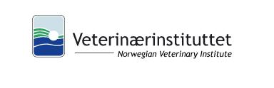 Logo des Norwegischen Veterinärinstitutes