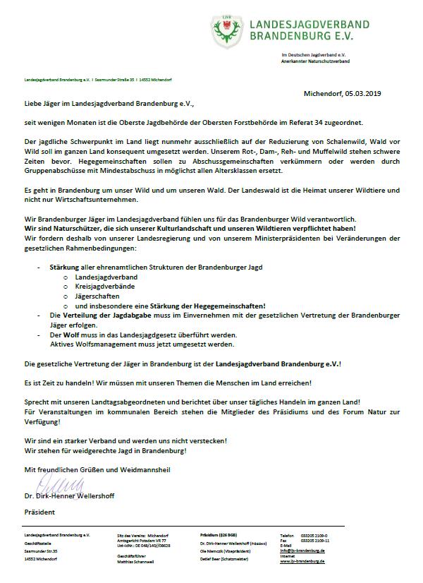 Offener Brief Dr. Dirk Henner Wellershoff.PNG