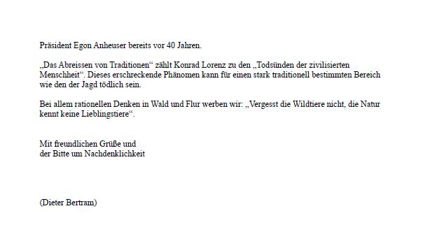 Offener_Brief_Wildmeister_Bertram