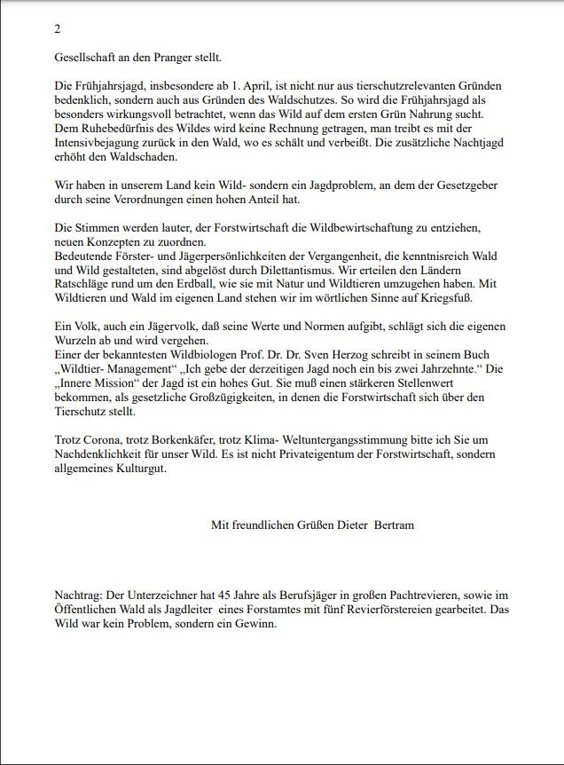 Offener Brief_ Wildmeister_ Dieter Bertram_Mai_2021_2
