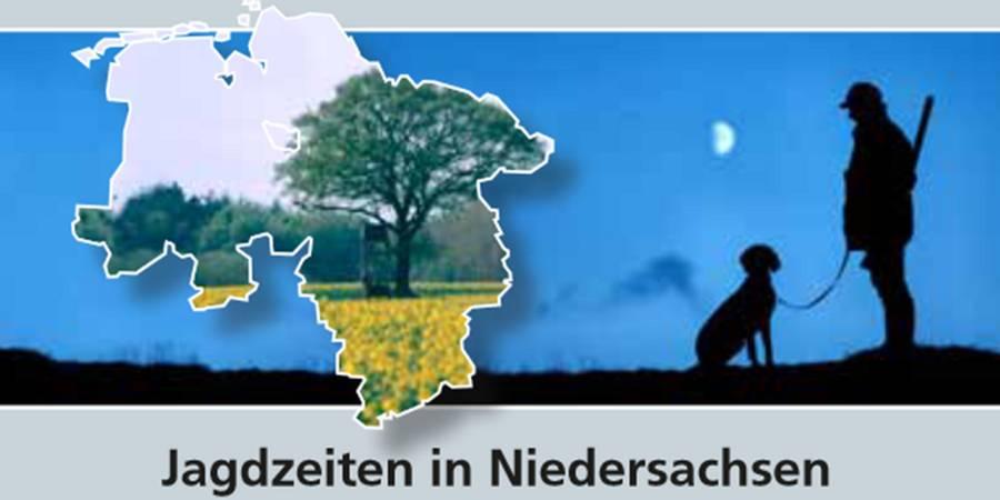 Grafik: © Landesjägerschaft Niedersachsen e.V.