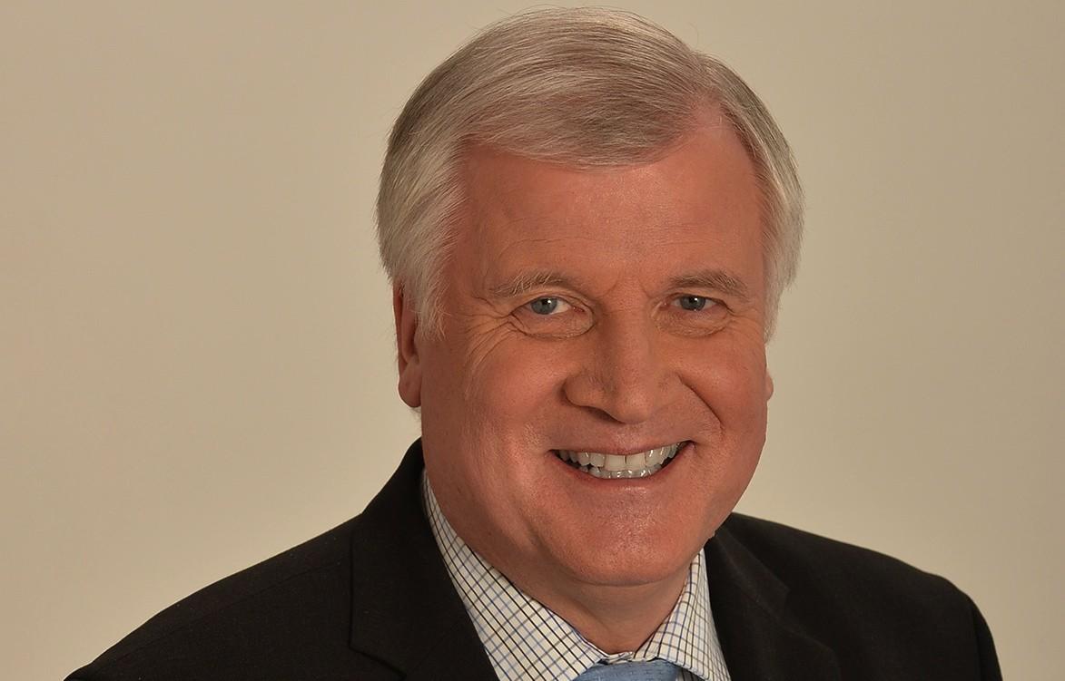 Horst Seehofer (Foto: CSU-Landtagsfraktion)