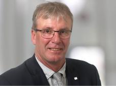Michael Horper, Präsident des Bauern- und Winzerverbandes Rheinland-Nassau(Quelle: bwv.de)
