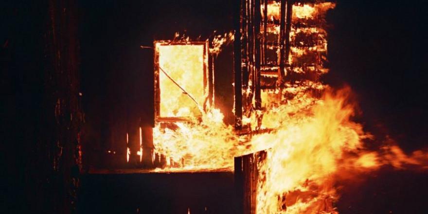 Brandstiftung, Vandalismus, Billiger Wald, Euskirchen, Jäger, Hochsitze, Ansiztzeinrichtungen