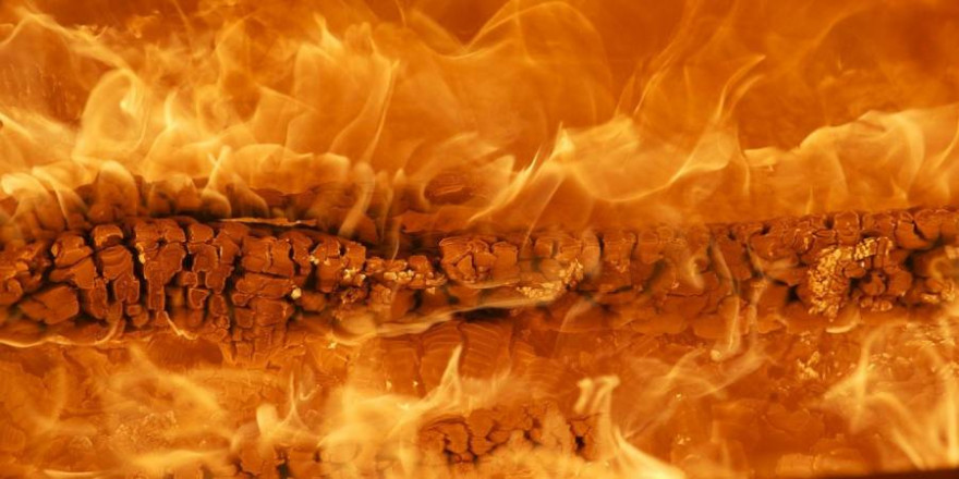 Feuer (Symbolbild: adrian schüpbach)