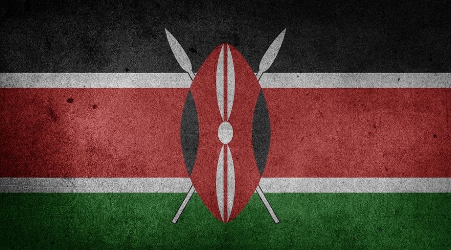 """Sowohl in Sachsen als auch in Brandenburg stehen die Zeichen auf eine mögliche """"Kenia-Koalition"""" (Foto: Chickenonline)"""