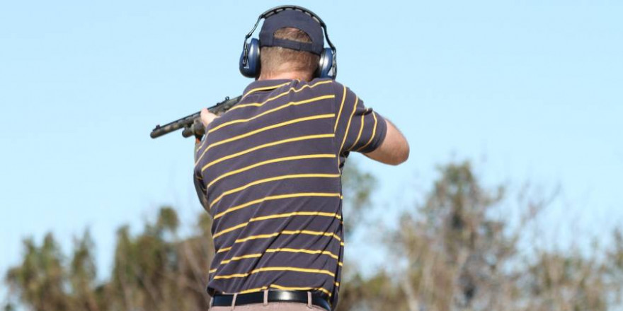 Ein Besitzverbot tödlicher Schusswaffen würde viele Sportschützen hart treffen (Beispielbild: dsjones)