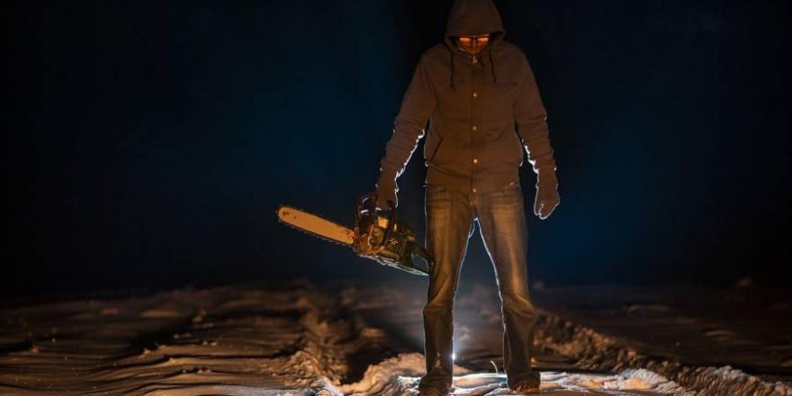 """Jagdliche Einrichtungen werden oftmals in """"Nacht-und-Nebel-Aktionen"""" beschädigt (Symbolbild: Michal Jarmoluk)"""